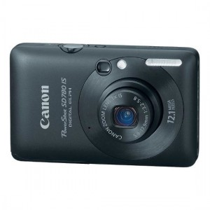 Canon-PowerShot-SD780-IS
